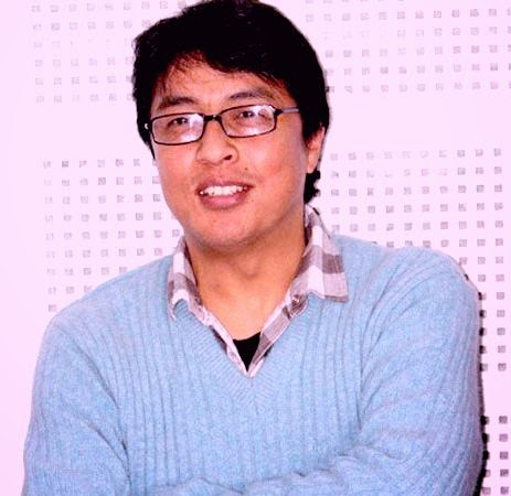 director alok nemwang suicides