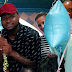 Photos From Davido's Daughter's 3rd Birthday Party