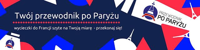 http://www.biurograndtour.pl/