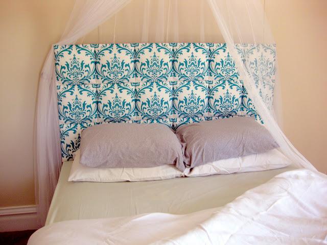 dekorasyon-yatak-odasi-yatak-basligi