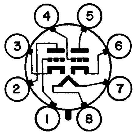 Arduino Uno Diagram Switch Diagram Wiring Diagram ~ Odicis