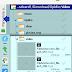 Cara Melanjutkan Download Yang Gagal Di Uc Browser Android