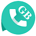 Download GBwhatsapp 5.30 apk with Google Emoji 5.3