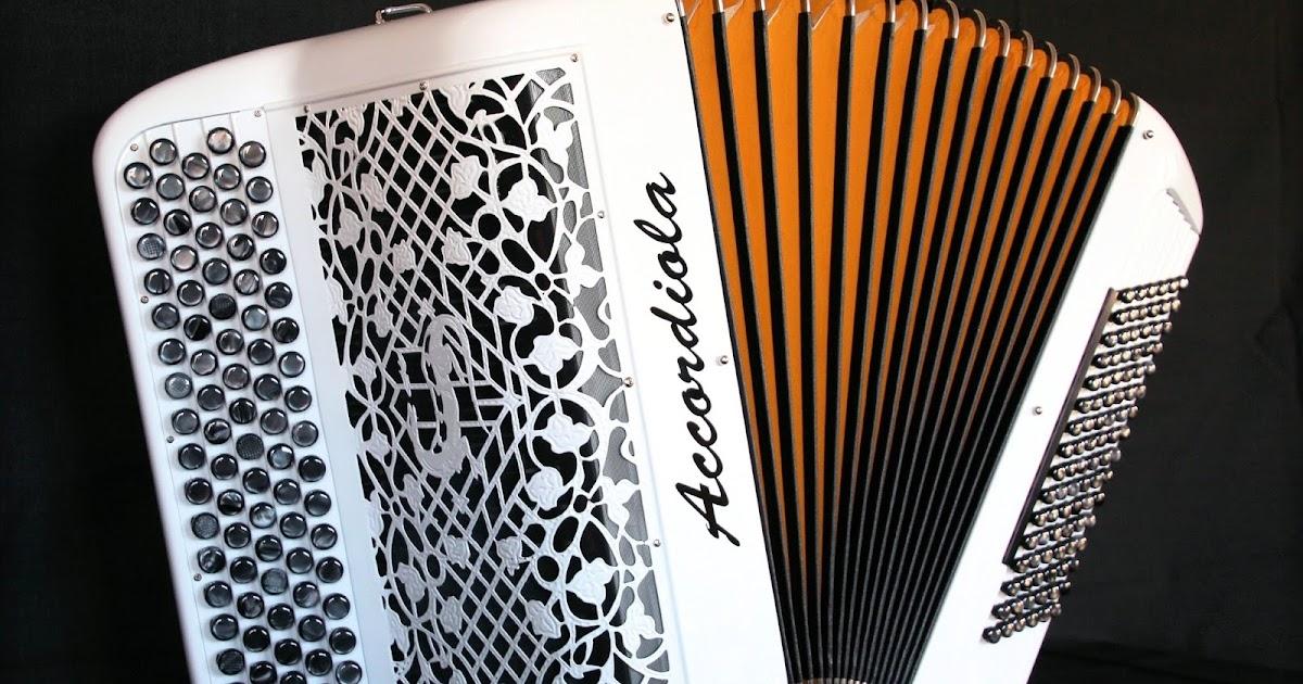 accordeons felix instruments neufs ou occasions tel 05 61 69 68 47 accordiola 012 carbone. Black Bedroom Furniture Sets. Home Design Ideas