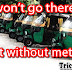 How to Complaint An Auto Rickshaw Driver For Refusal, Overcharging or Misbehaving