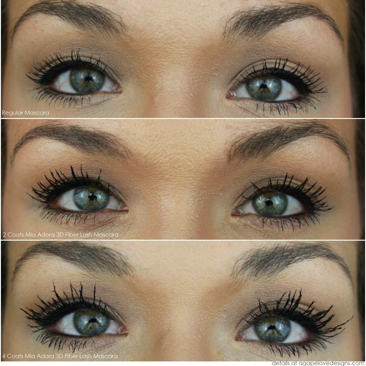 7c02d83377c Fiber Lash Mascara Creates Long Eyelashes. 74 likes. Natural mineral based  cosmetics and new las lengthening Fiber Lash Mascara made from Green Tea.