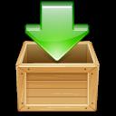 Download Icon Download Terbaru Keren Gratis