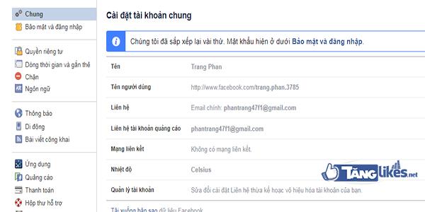 cach bat cong khai nguoi theo doi facebook 1