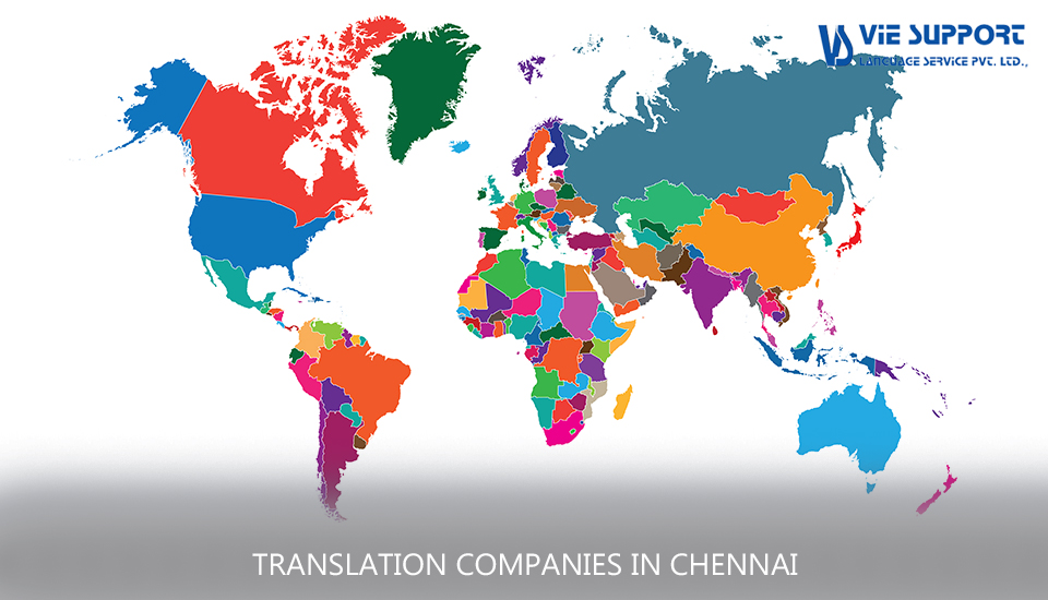 Translation Companies In Chennai. Early Childhood Education Graduate Programs. Reverse Mortgage Pitfalls Free Crdit Reports. How To Implement Big Data Stock Trading Live. U S Small Business Administration. Jeep Dealership Cleveland Ohio. International Studying Abroad. Criminal Defense Attorney Birmingham Al. Business Colleges In Usa Build A Company Game