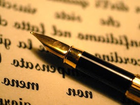 Aforismi di vari autori