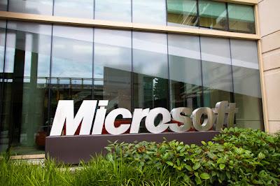 مايكروسوفت تعتزم تسريح 2850 موظفا قبل يونيو 2017