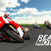 Real Moto v1.0.218 Unlimited Money