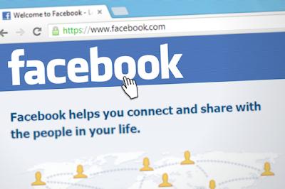 Θα γίνω  τση μοδός με το Facebook