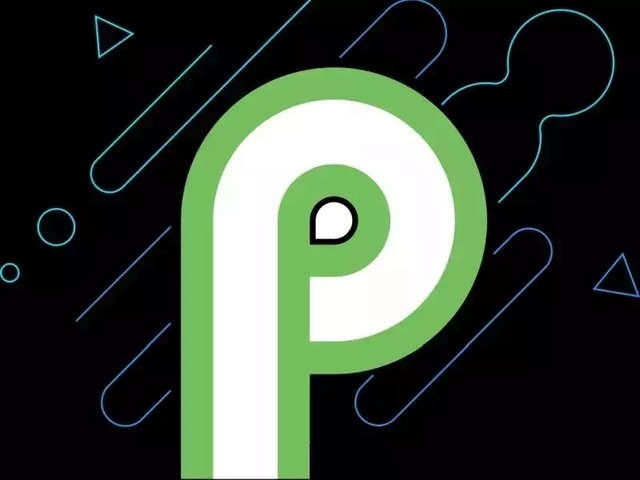 Android P launched at Google IO 2018: Features, availability and more