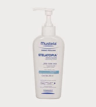 http://137.devuelving.com/producto/mustela-stelatopia-lavante-cabello-y-cuerpo-200ml/10882