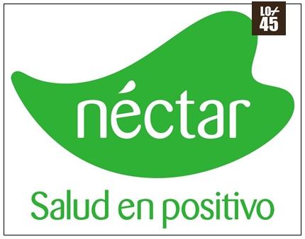 EL SEGURO DE SALUD DE NECTAR 6