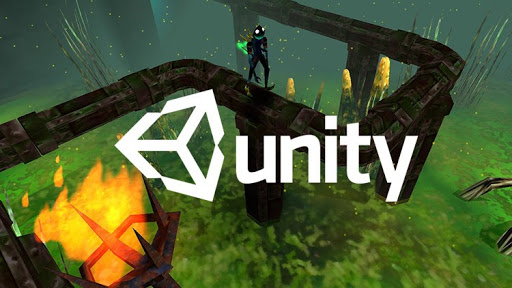 Unity3D - Master Unity By Building Games From Scratch Udemy Coupon