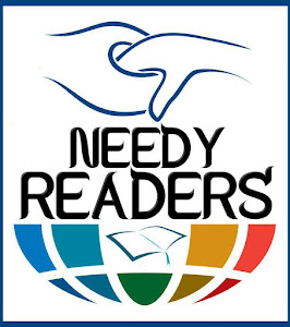 Needy Readers