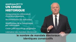 2017, présidentielle, élection, lassale, asselineau, fillon, mélechon, arthaud, hamon, macron, le pen, france, cheminade, poutou
