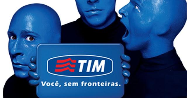 TIM é condenada em 50 milhões de reais por dano moral coletivo