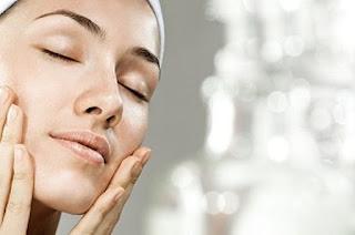 Oily Skin Care methods