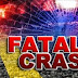 Two Canadians killed in Potter County collision