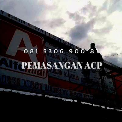 Aplikator ACP