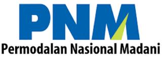 Lowongan Kerja PT Permodalan Nasional Madani Jakarta November 2016