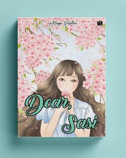 Dear, Sasi