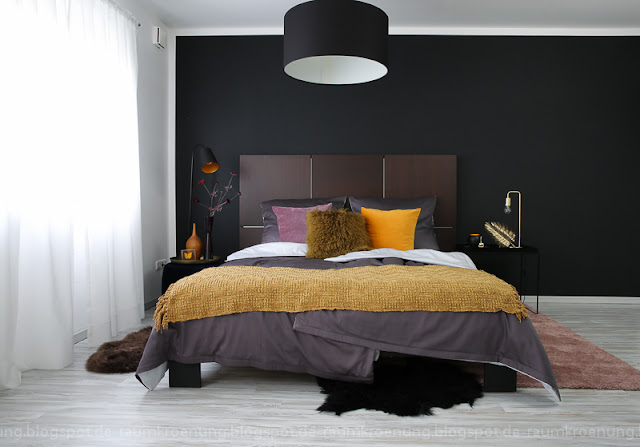 raumkr nung. Black Bedroom Furniture Sets. Home Design Ideas