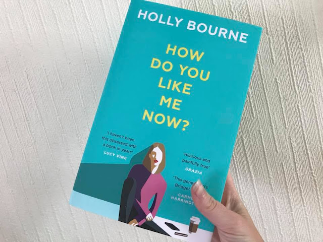 how-do-you-like-me-now-holly-bourne