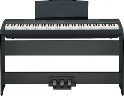 Chọn mua đàn Piano điện