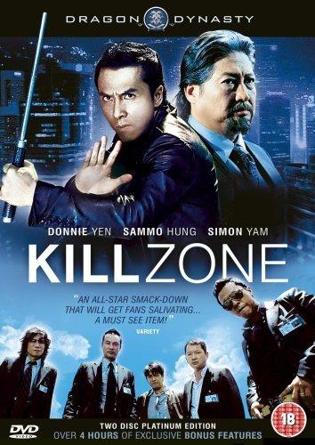 Killzone (SPL)