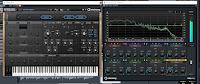 blog.fujiu.jp [CUBASE9] ボーカロイドをAudio-Insする方法