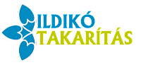 ILDIKÓ TAKARÍTÁS - Piperetakarítás