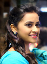 Sri Divya, Biography, Profile, Age, Biodata, Family, Husband, Son, Daughter, Father, Mother, Children, Marriage Photos.