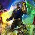 Confira o Trailer final de Guerra Infinita