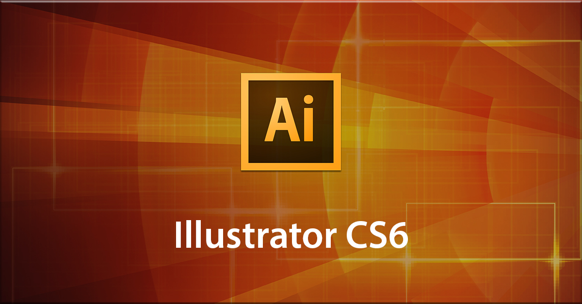 adobe cs6 trial version free download