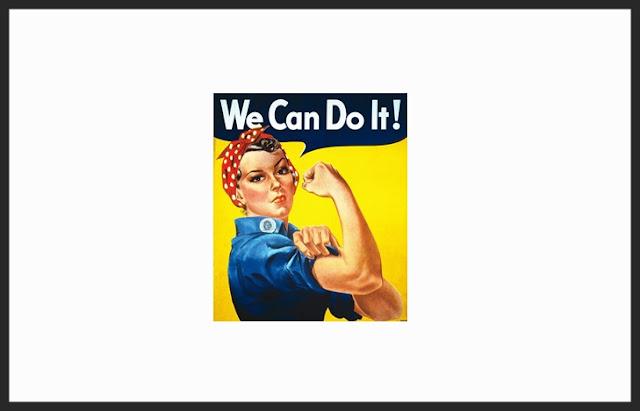 Ciri Feminisme, Kelebihan Feminisme, Kekurangan Feminisme