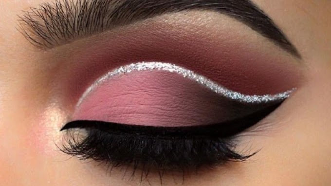 Top 5 | Best Eye Shadow Palette For A Glamours Look
