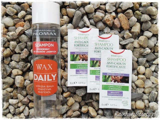 pilomax-szampon-do-codziennego-mycia-wlosow-equilibra-przeciw-wypadaniu