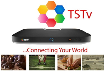 Tstv Decoder in Nigeria: Advantages and Disadvantages