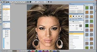 تنزيل برنامج تحرير وتعديل الصور الشخصية Pixopedia