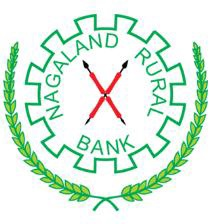 Nagaland Rural Bank Vacancies
