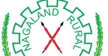 Nagaland Rural Bank Pension Loan