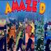 تحميل لعبة Amaze'D مجانا و برابط مباشر