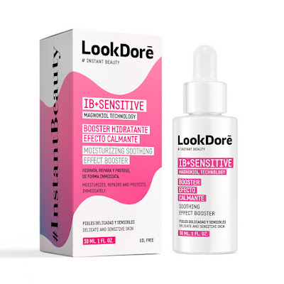 Lookdoré_IB_SENSITIVE_Booster