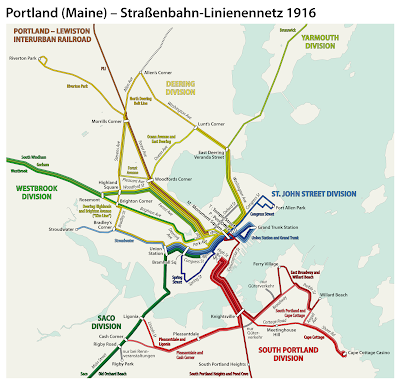 https://upload.wikimedia.org/wikipedia/commons/e/ec/Portland%2C_Maine_-_Electric_railways_route_map_1916.png