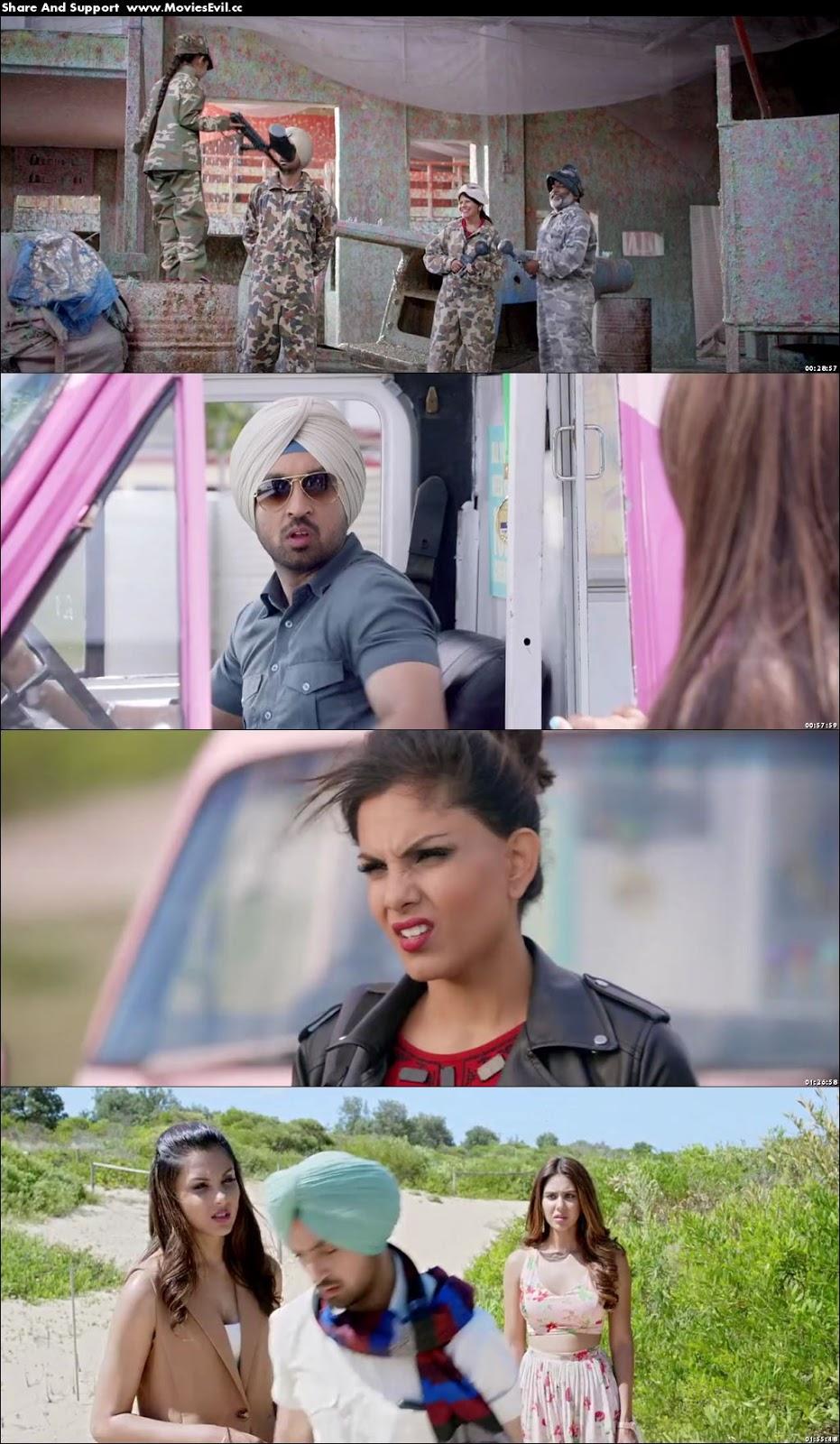 Sardaarji 2 2016 720p HDRip x264 Punjabi Movie Download,Sardaarji 2 2016 diljit movie download,Sardaarji 2 2016 direct link download,Sardaarji 2 2016 300 mb download,Sardaarji 2 2016 full movie download,Sardaarji 2 2016 watch online hd,Sardaarji 2 2016 movie free download