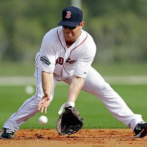 Actual Baseball on TV Tonight | RedSoxLife com - Boston red Sox Fan